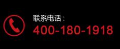 2138a太阳城集团